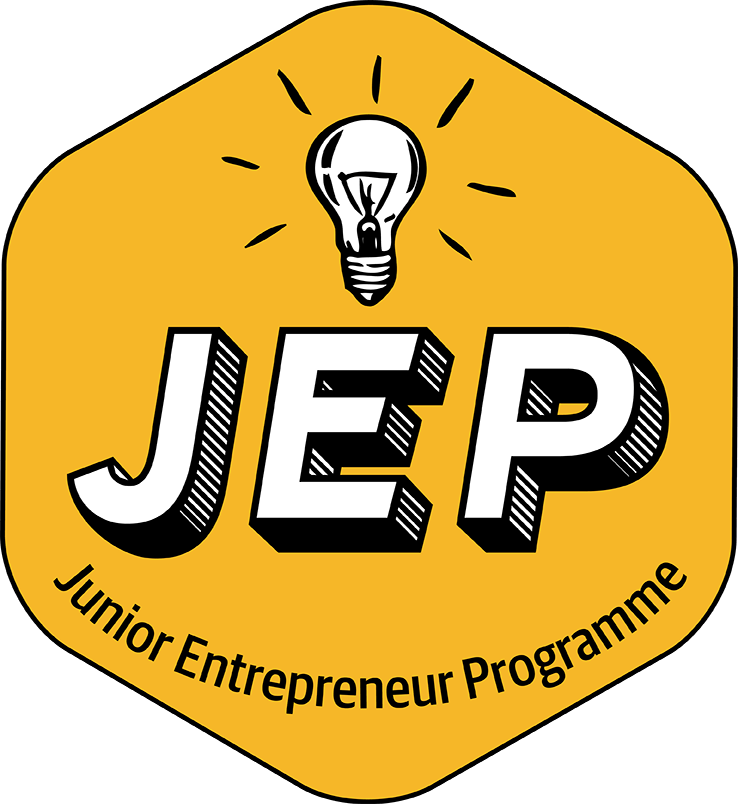 Junior Entrepreneur Programme